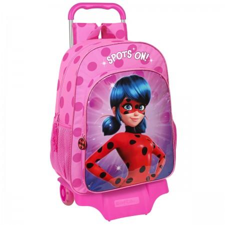 "Tablette Sunstech TAB781 7""..."