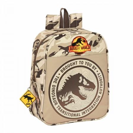 "Tablette Alcatel 1T 7"" Quad..."