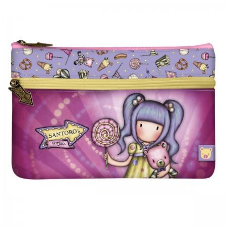 Café Express Arm Solac...