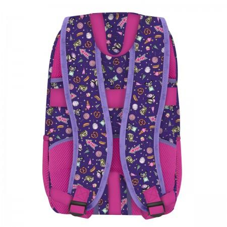 Tablette Samsung TAB A7...