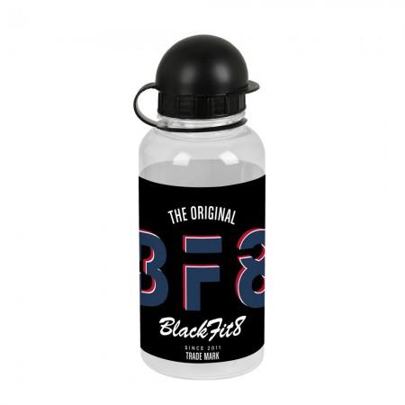 Four Zanussi ZOHNC0X1 53 L...