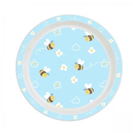 """Tablette Samsung TAB S7 11""""..."""