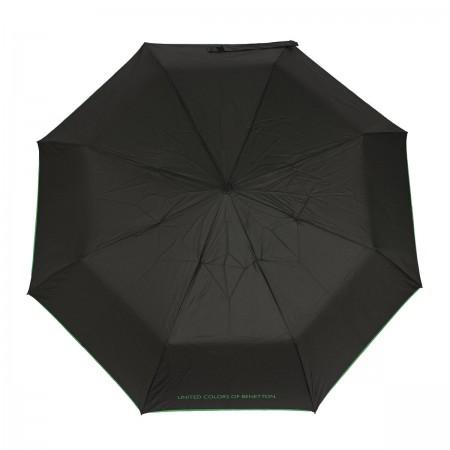 Écouteurs Bluetooth ELBE...