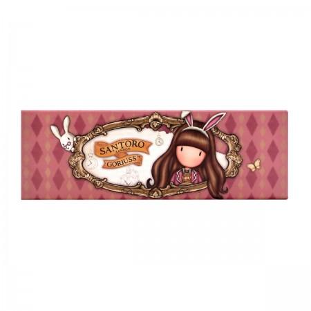 Webcam ELBE MC-60 Noir