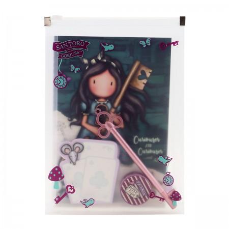 Câble USB A vers USB C ELBE...