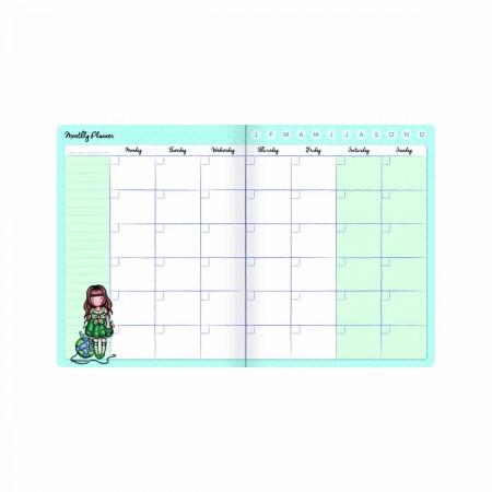 "Tablette Alcatel 1T 10""..."