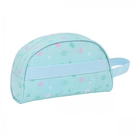 Crème visage Babaria Peaux...