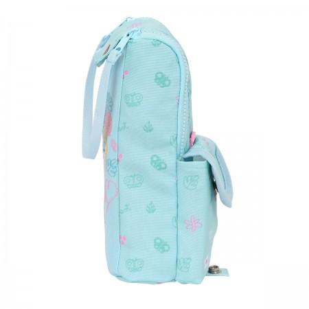 Crème hydratante Nivea