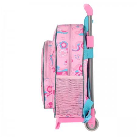 Crème antirides Men Active...