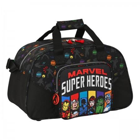 Parfum Unisexe Briseis...