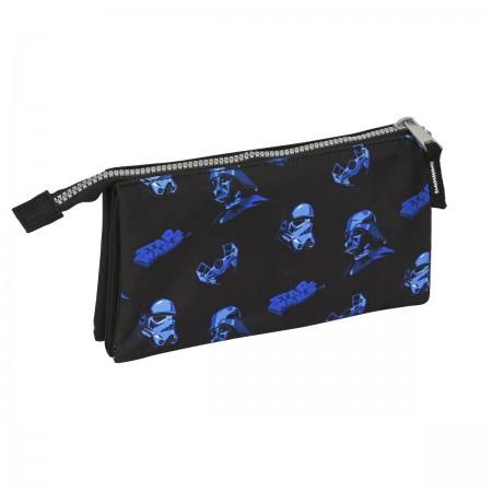 Parfum Femme Love Story Eau...
