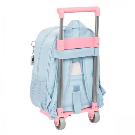 Parfum Unisexe Alvarez...