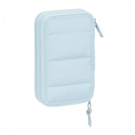 Tonique exfoliant Men Clinique