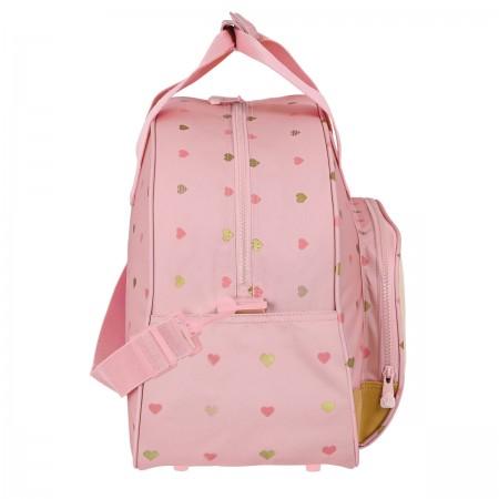 Tonique facial Anti-blemish...