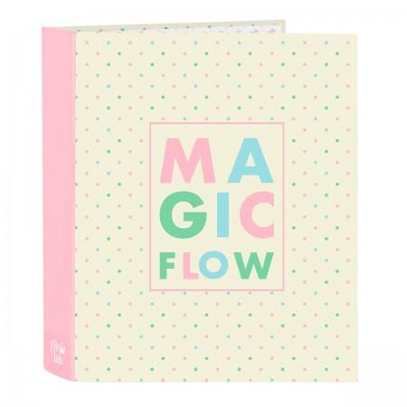 Nettoyant visage Men Clinique