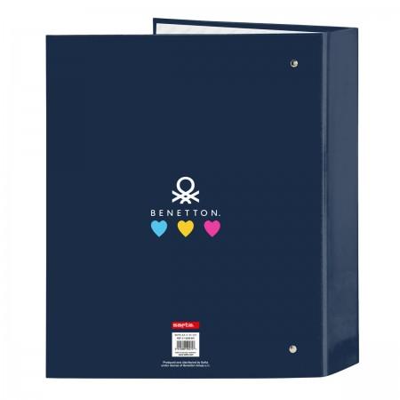 Parfum Femme Coco Vanilla...