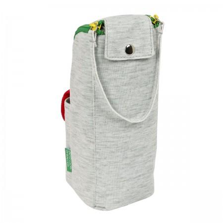 Parfum Femme Blue Grass...