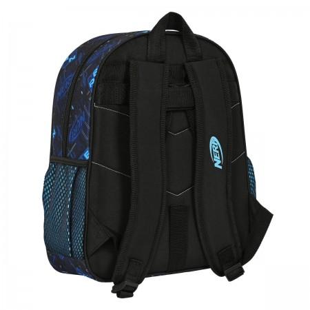 Parfum Unisexe Molecule...