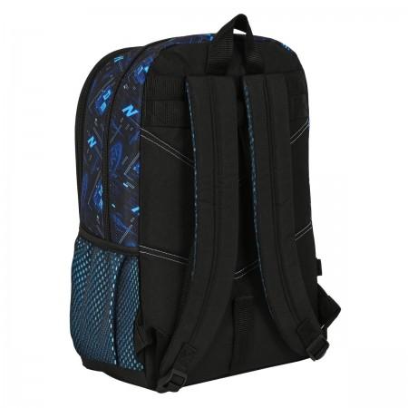 Parfum Unisexe Escentric...