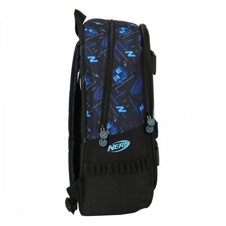 Parfum Unisexe Molecule 02...