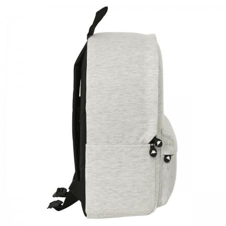 Lotion Solaire Aloha Care...