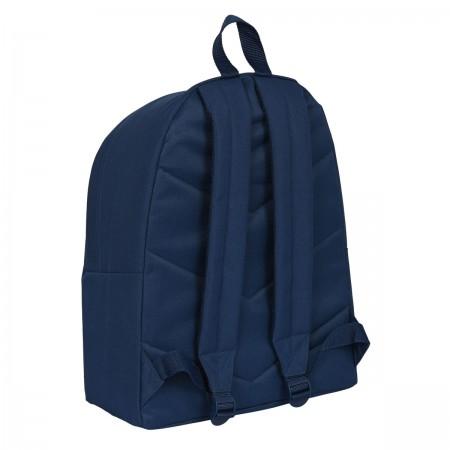 Shampooing Luxurious Volume...