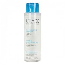 Eau micellaire Thermal New...
