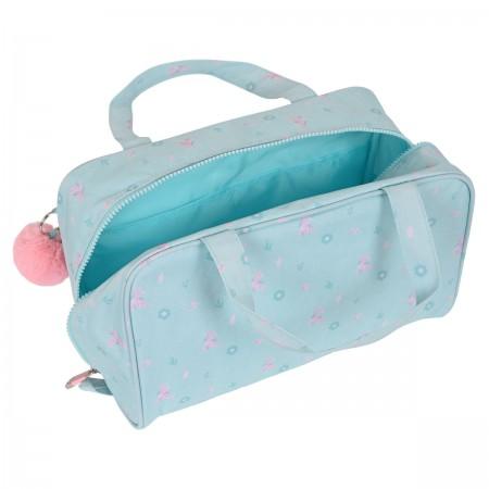 Set de Maquillage Disney...