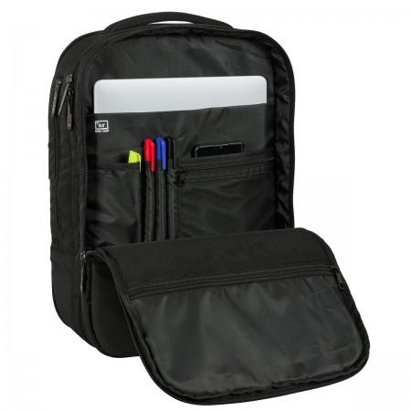 Shampoing Purifiant Amaro...