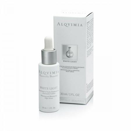 Spray Diffuseur Sanytol...
