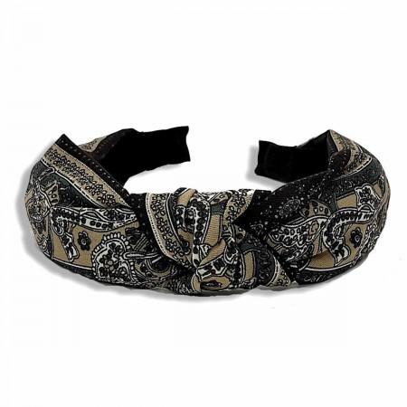 Tonique Waterclouds Beard...