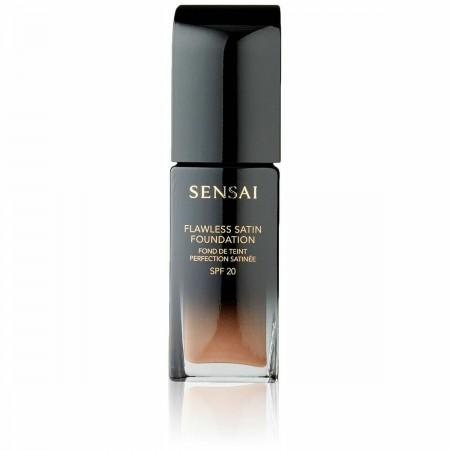 Étui de Maquillage Blush By...