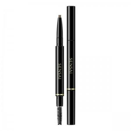 Masque hygiénique Farma...