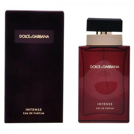 Ballon de yoga Gris (65 cm)