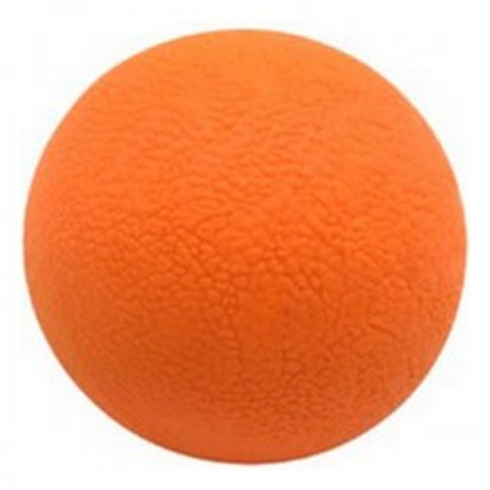 Boule de Massage Orange