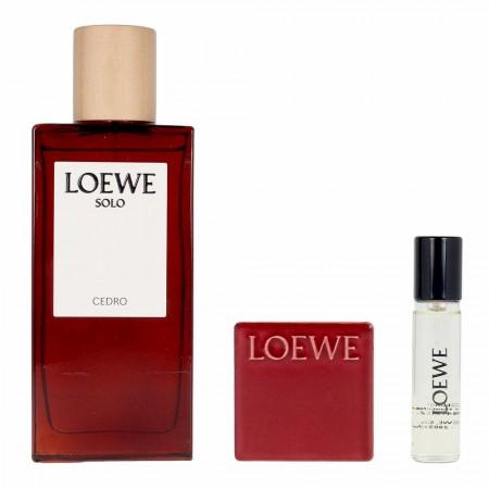 Détergent liquide Smellwell...