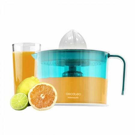 Câble S-VGA Coupleur...