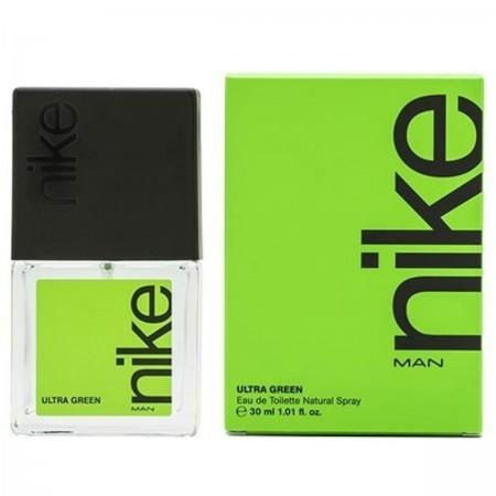 Sac à dos enfant Toy Story...