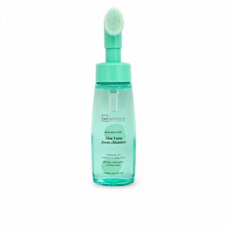 Sac à dos enfant Mickey...