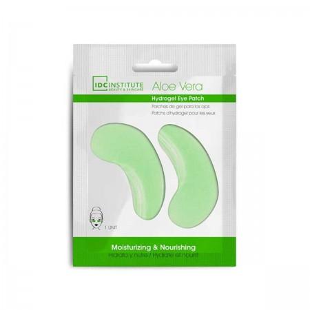 Sac à Bandoulière Mickey...