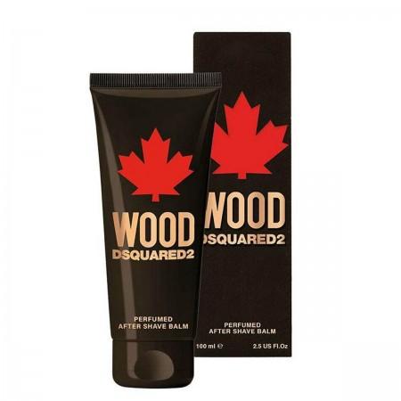 Pyjama Minnie Mouse 74845...