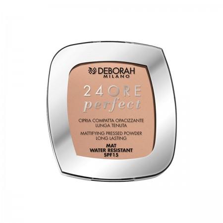 Pyjama Star Wars 74852 Gris...
