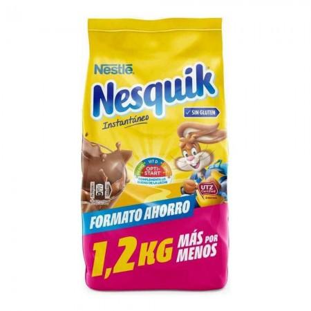 Survêtement Enfant The Lion...