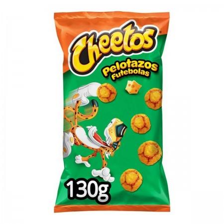 Porte-clés 3D Frozen