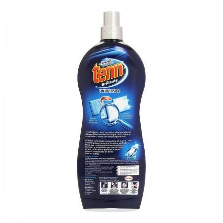 Patch The Mandalorian...