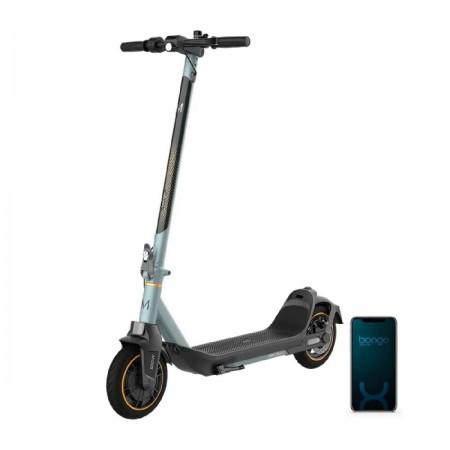 Câble USB 30 Broches pour...