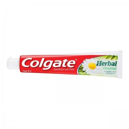 Sac à dos enfant Baby Shark...