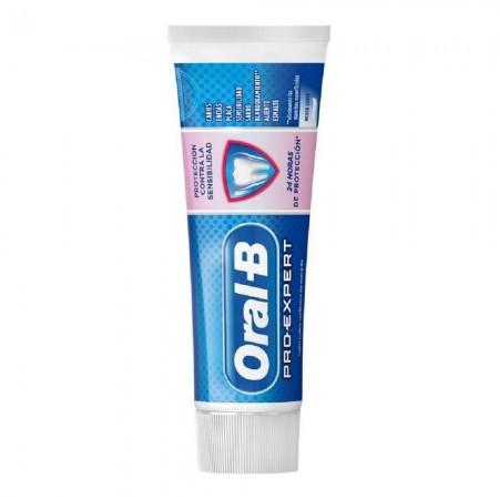 Pyjama Minnie Mouse Rose Femme