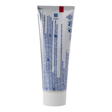 Pyjama Marvel Gris Homme