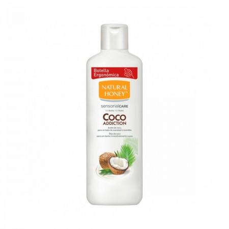 Pyjama Harry Potter Gris Rouge